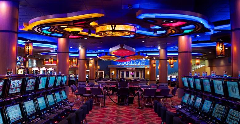 Casino room bonuskod 2021 spin tempo