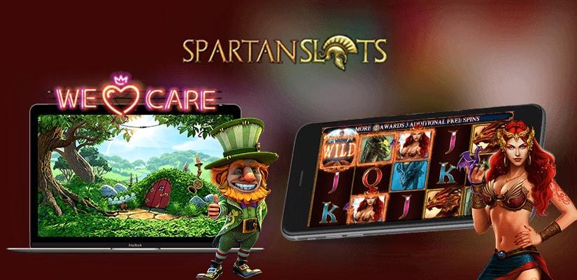 Verajohn mobile casino äventyr