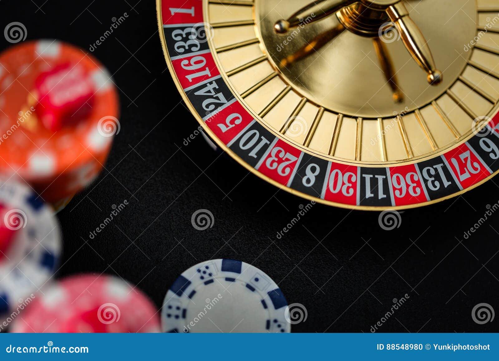Roulett skötare Spinrider casino uutta