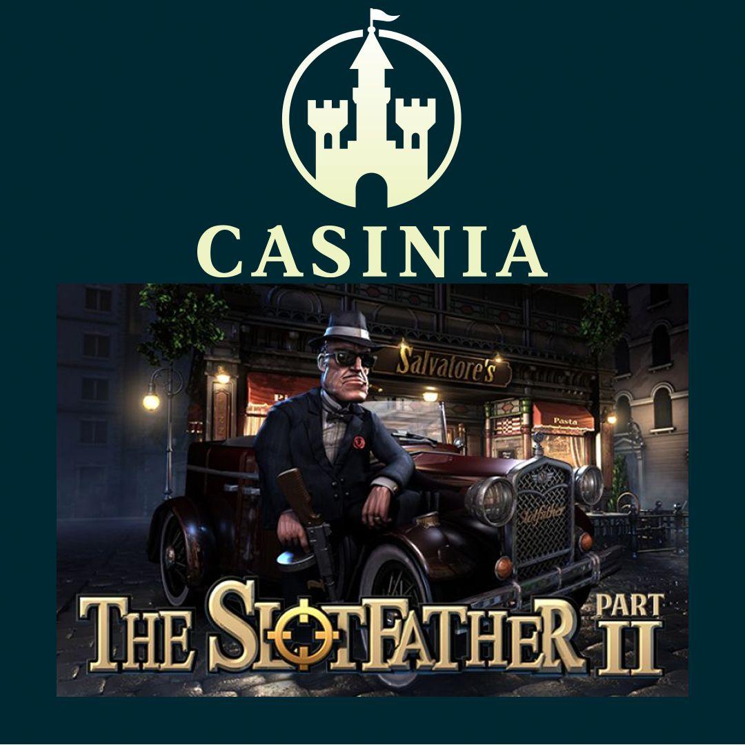 Viktig information på casino Gem spelform