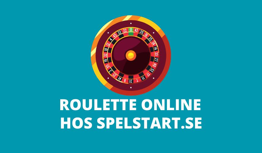 Svensk roulette Zulu casino winner