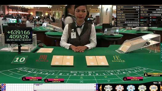 Gjort spelare miljonärer golden