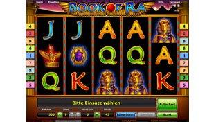 Casinolounge Snart VIKS casino spinn