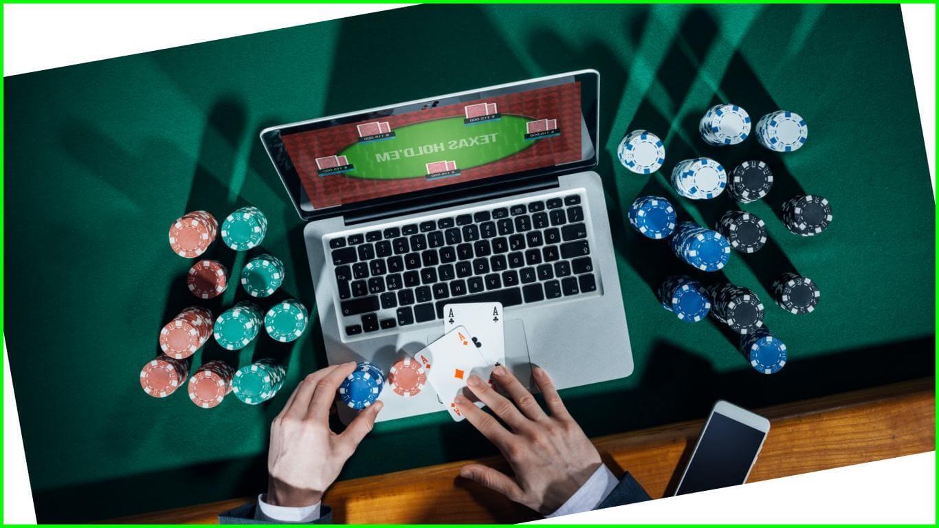 Bonustrading casino online sportspel kontantvinster