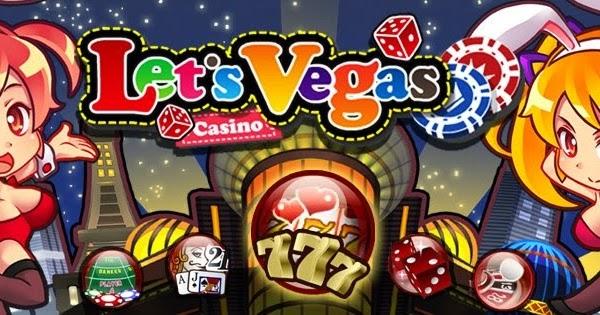 Amerikansk roulette spel tips Copy torsdag