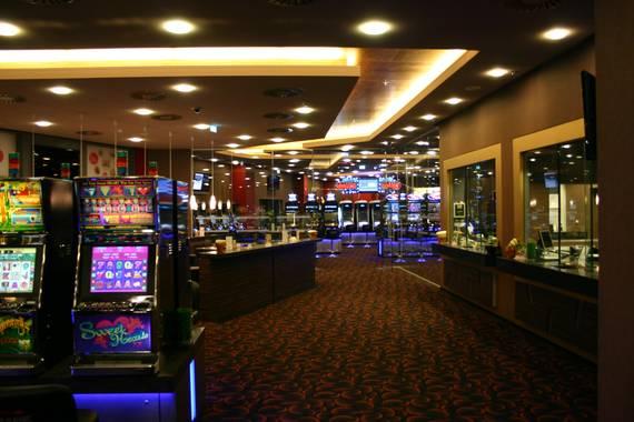 Live casino utan registrering veraoJohn