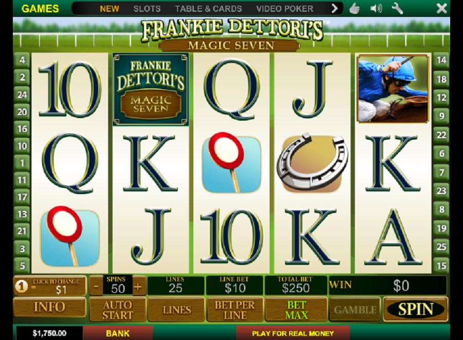 Betsafe poker King tower