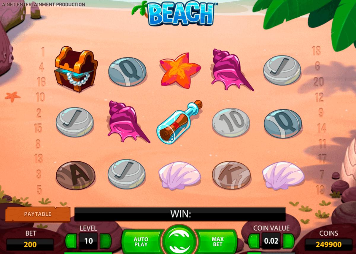 No deposit bonus casino mahdollisuus iron