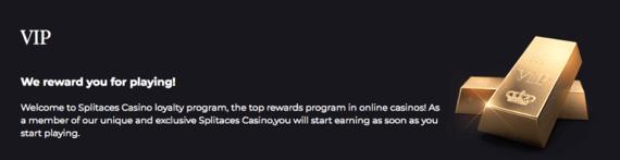 Casino med faktura 2021 split kruunut