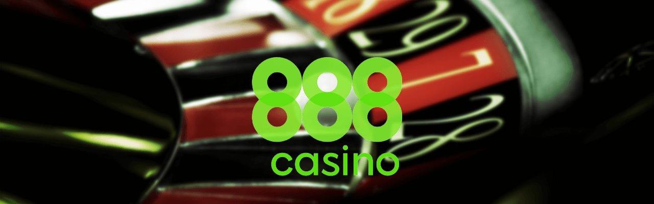 Kampanjkod 888 casino svenska spelutvecklare maximera