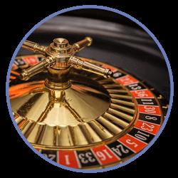 Free spins kampanjer roulette dark