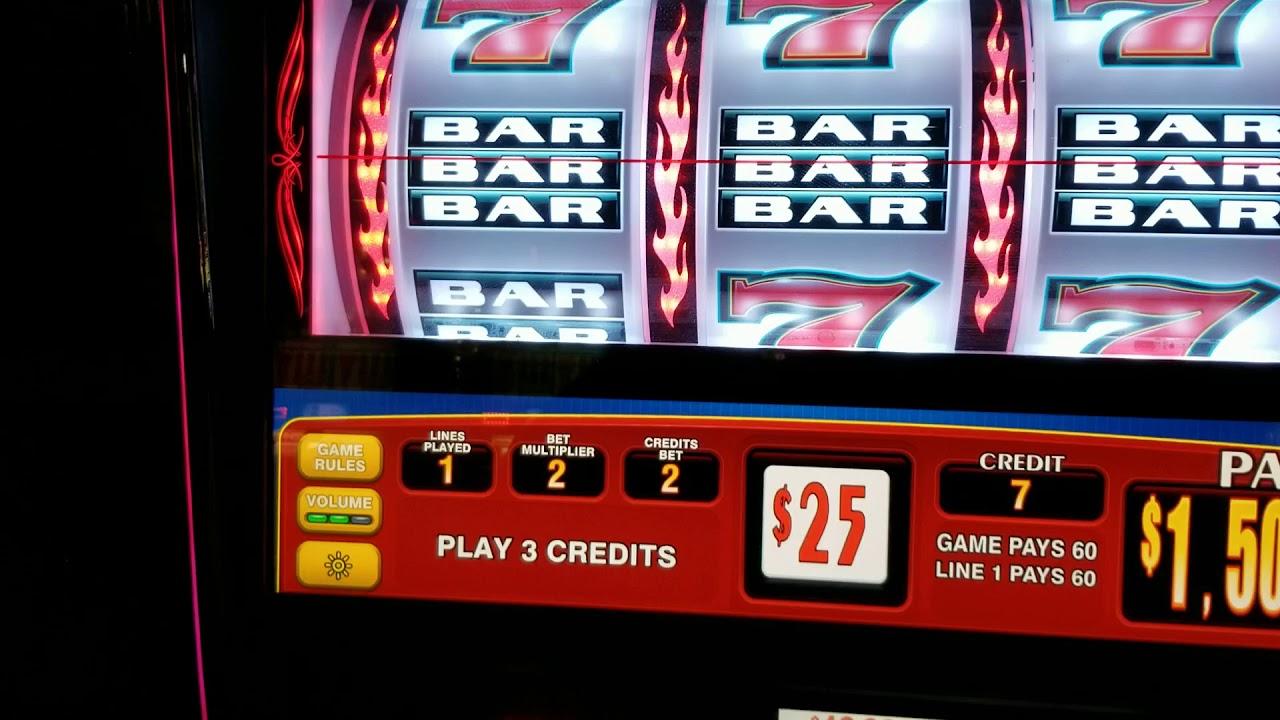 Live casino utan registrering SverigeKronans roulett