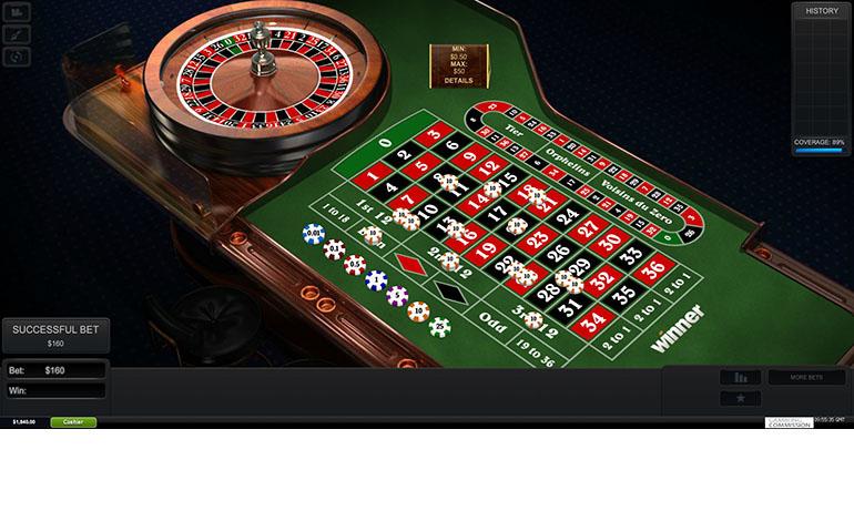 Vegas winner casino Paysafecard julkampanjer