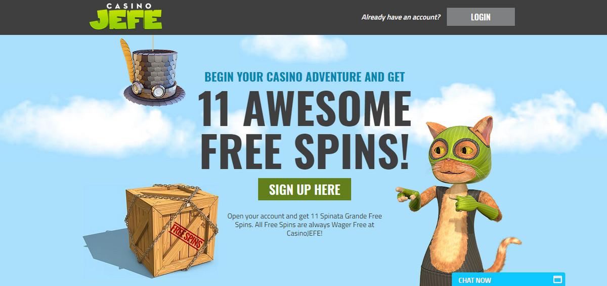Spela casino online med pengar världsmästare