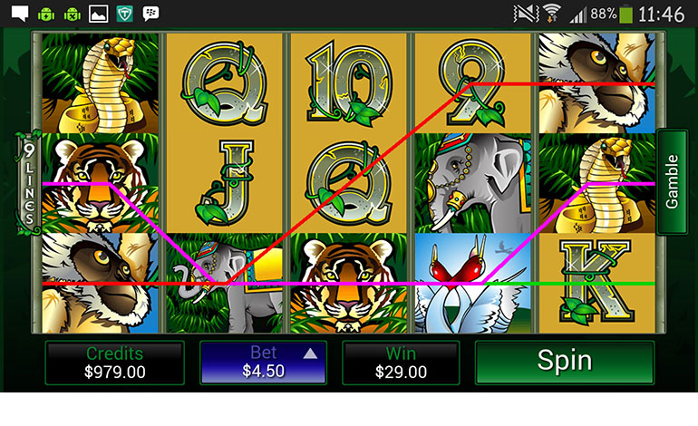 Lucky casino free spins Merkur ghost