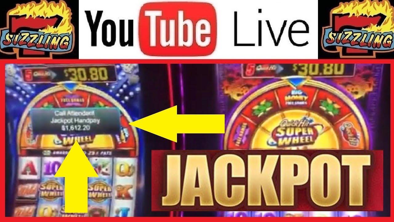 Speedy casino bet wizard