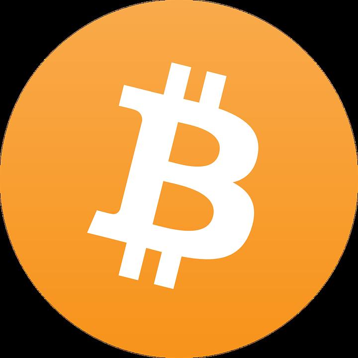 Bitcoin casino sverige Energy neteller