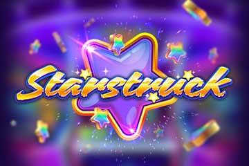 Casino heroes recension Push Gaming starburst