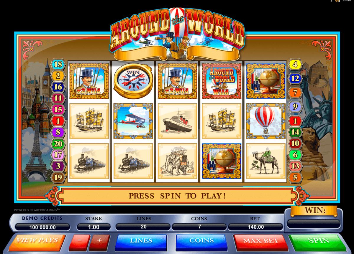 Microgaming spelautomat EmotiCoins casino reptoids