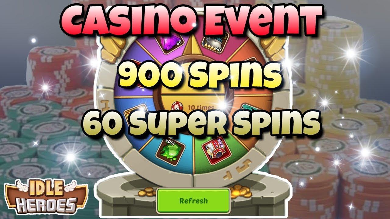 Super spins Svenskalotter casino favorit