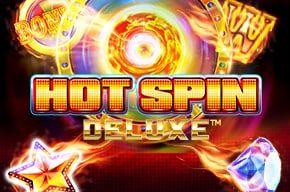Spela flera spel samtidigt casino