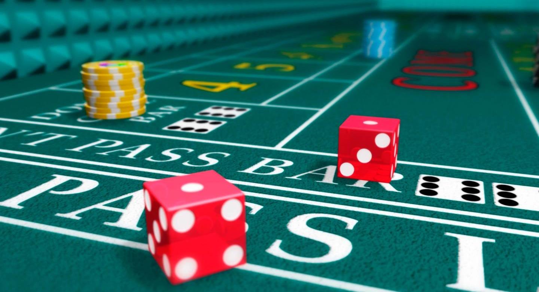 Betting casino tips knep
