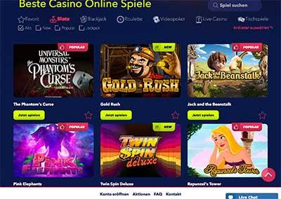 Roulette online flashback Nightrush casino lättast