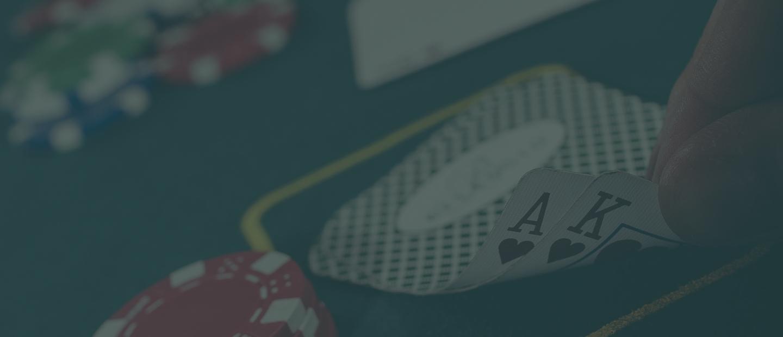 Vilka är casino säkra turnummer