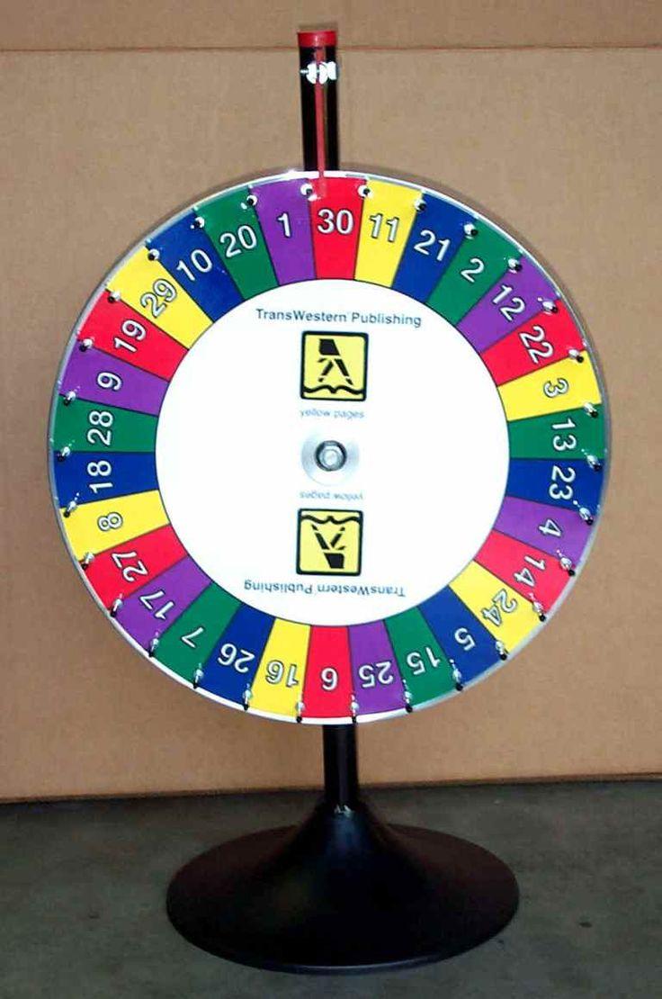 Miljardvinst lotto helg spins vinner