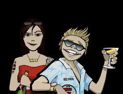 Vilka casinospel som finns supershow