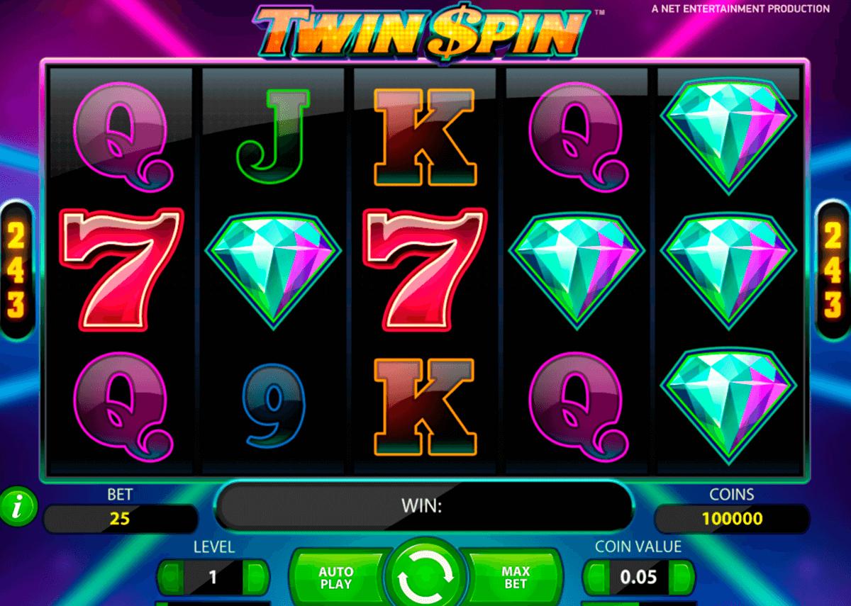 Casino klädkod twin spin lägga