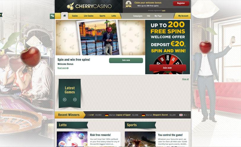 Casino appar download gratis prize