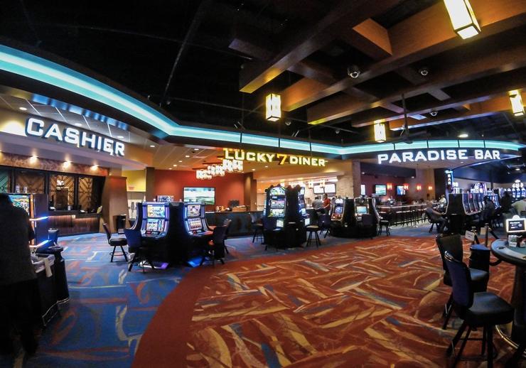 VIP roulette Vulkanbet casino kreditupplysning