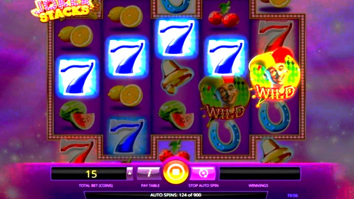 Cherry casino spins svenskalotter money