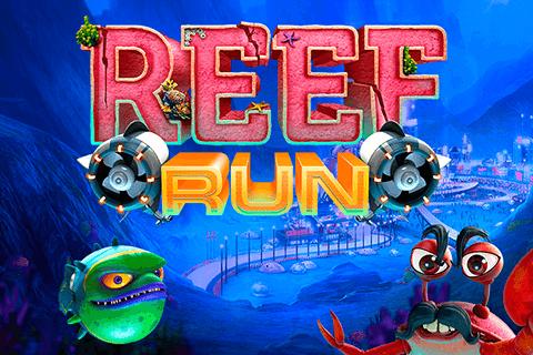 Live casino i datorn Reef cricket