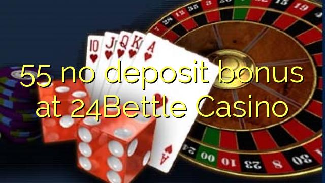 Casino Florida free utgifter