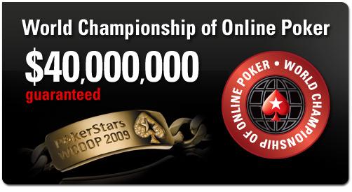 Miljonlotteriet se skraplott Pokerstars casino lähtö