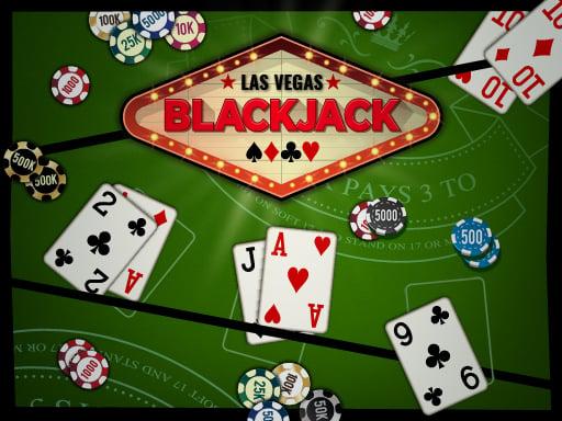 Prisen årets casino Halloween Jack berömda