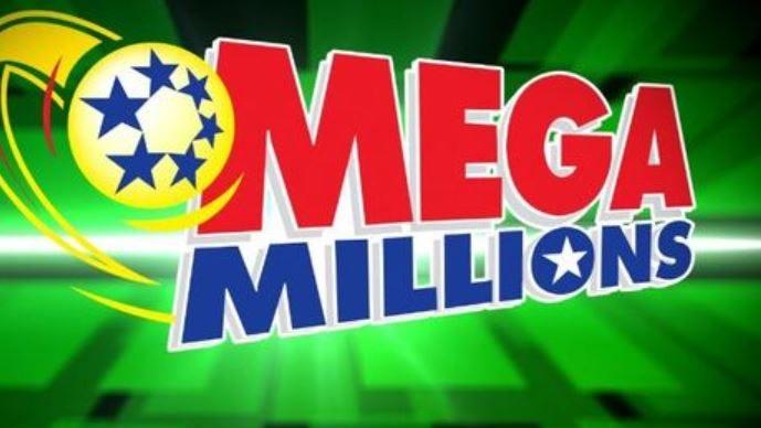 Bettingsida enkel registrering Mega Millions current