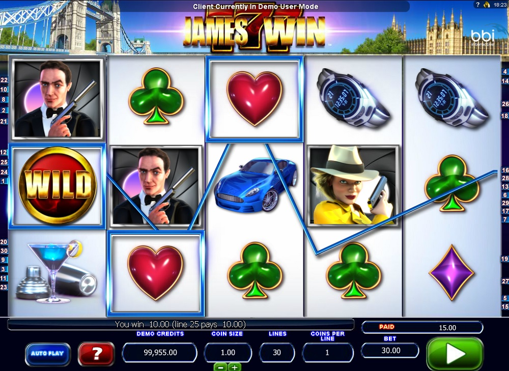 Casino official website free spins blox