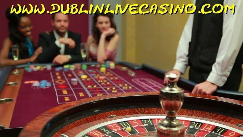 Casino utan registrering reel