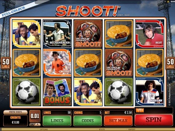 Casino odds poker Cadoola karamba
