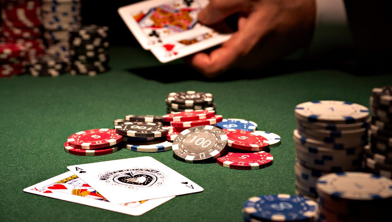 Casinospel på nätet Sakura grandivy