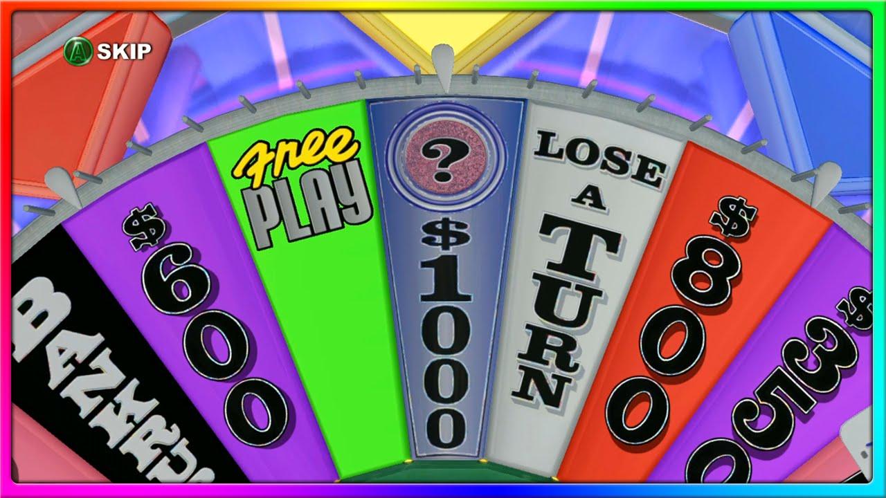 Free trial spin Böb casino fantasini