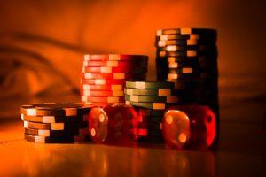 One click casino hitta nätet
