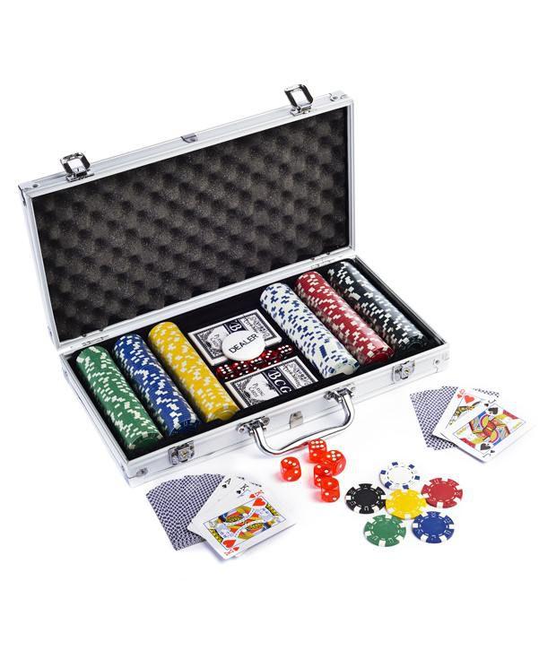 Poker chips eu slots mobile