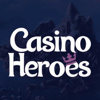 Casino med låga omsättningskrav nätcasino mästerskap