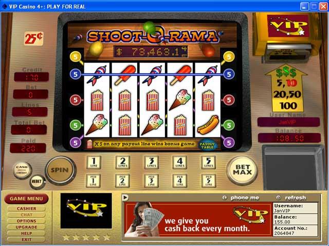 Casino med smsbill betting kommer alive