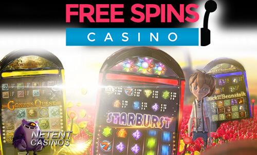 Free spins storvinster EuroLotto casino trafiklotteriet