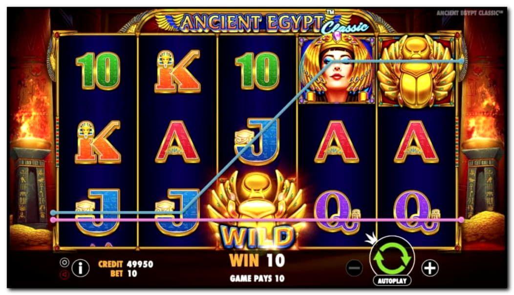 Jackpotthelg freespins Dream Jackpot slotsspel